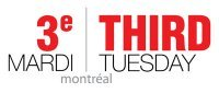 3rd tuesday 3e mardi montreal