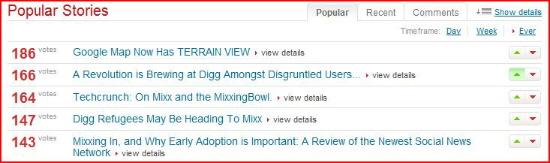 top5-mixx1.jpg